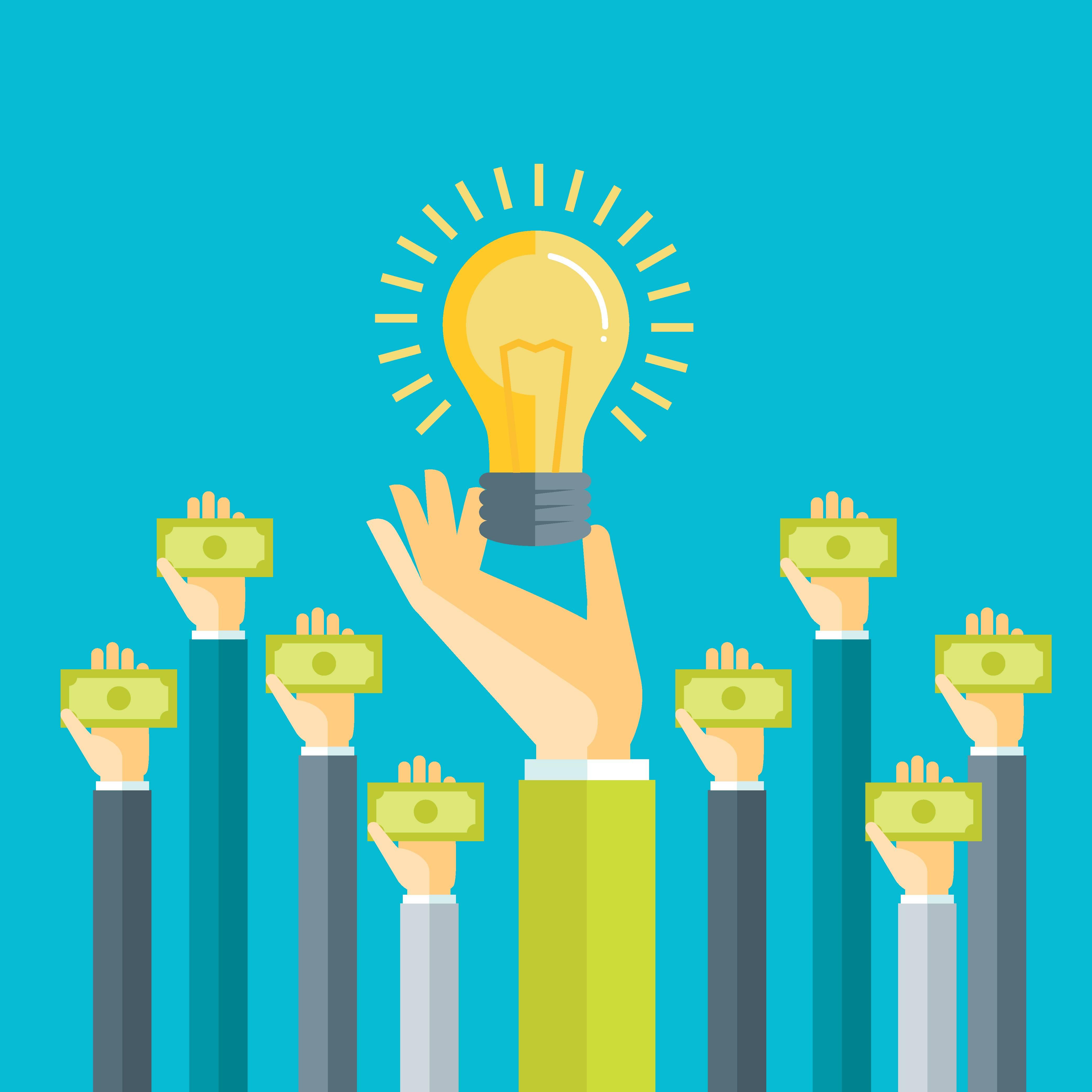 Empreendedorismo - Empretec