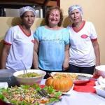 Empresária torna-se referência regional em gastronomia inspirada no Pantanal