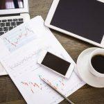 Ferramentas online de gestão para pequenos negócios. Por que não?