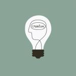 4 dicas para desenvolver a criatividade