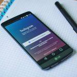 4 dicas do Instagram para promover seu negócio na rede