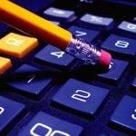 APP ajuda microempreendedor a organizar as finanças