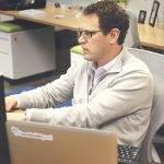 Home Office: Os ganhos e as perdas