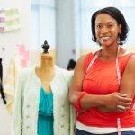 Mulheres empreendedoras se destacam no MS