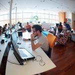 Ideias para montar um negócio – tendências apontadas pela Endeavor