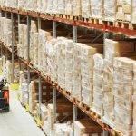 Como reduzir custos na empresa: cross docking é alternativa
