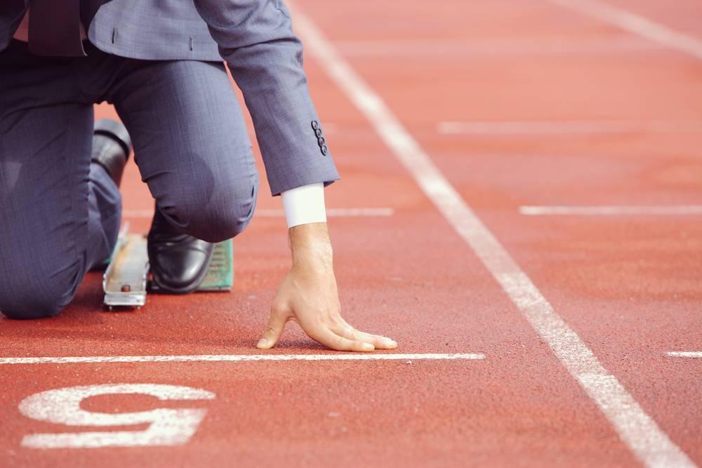 pauta-2-esportistas-empreendedores-juliao-2
