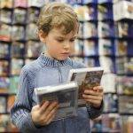 Prepare-se para o Dia das Crianças da nova geração