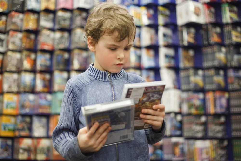Quem convive com as crianças dessa geração já percebeu a facilidade que elas têm com a tecnologia. Descubra como isso afeta o seu negócio e como se preparar para o Dia das Crianças.