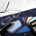 Como planejar as finanças de final de ano?