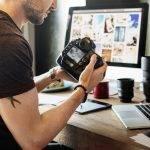 Dicas para as fotos de sua loja virtual