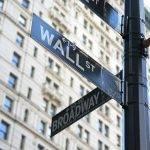 Cinco filmes clássicos sobre Wall Street para desvendar o mercado financeiro