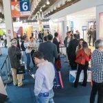 LATAM Retail Show: como foi o evento?