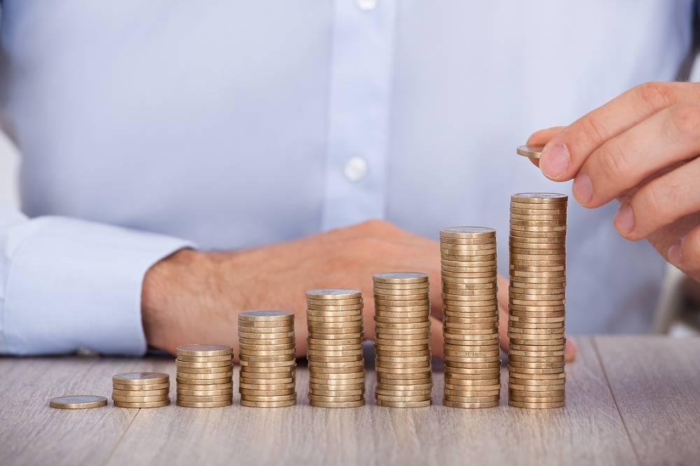 Especialista dá dicas essenciais para o empreendedor que busca um investidor para a sua ideia. Conheça ainda outras formas de conseguir um financiamento.