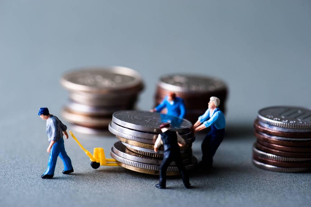 O regime tributário de cada empresa é fundamental para que o empreendedor consiga pagar seus impostos conforme a lei, porém economizando o máximo possível.