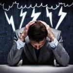 Cases de (in)sucesso: exemplos de fracasso nos negócios