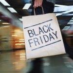 10 dicas rápidas para você se preparar para a Black Friday 2016