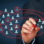 6 estratégias de gerenciamento de dados e relacionamento com clientes