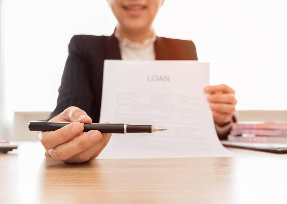 Quem pretende recorrer a uma linha de crédito deve, primeiro, cuidar da gestão da empresa.