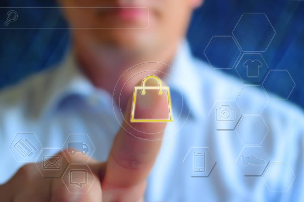 O marketplace é um modelo de comércio eletrônico que chegou recentemente ao Brasil recentemente, juntando vários logistas em uma grande feira digital.