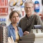 Sucessão Familiar: Assumi o negócio da família, e agora?
