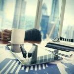 Marketing Digital: Por onde começo?
