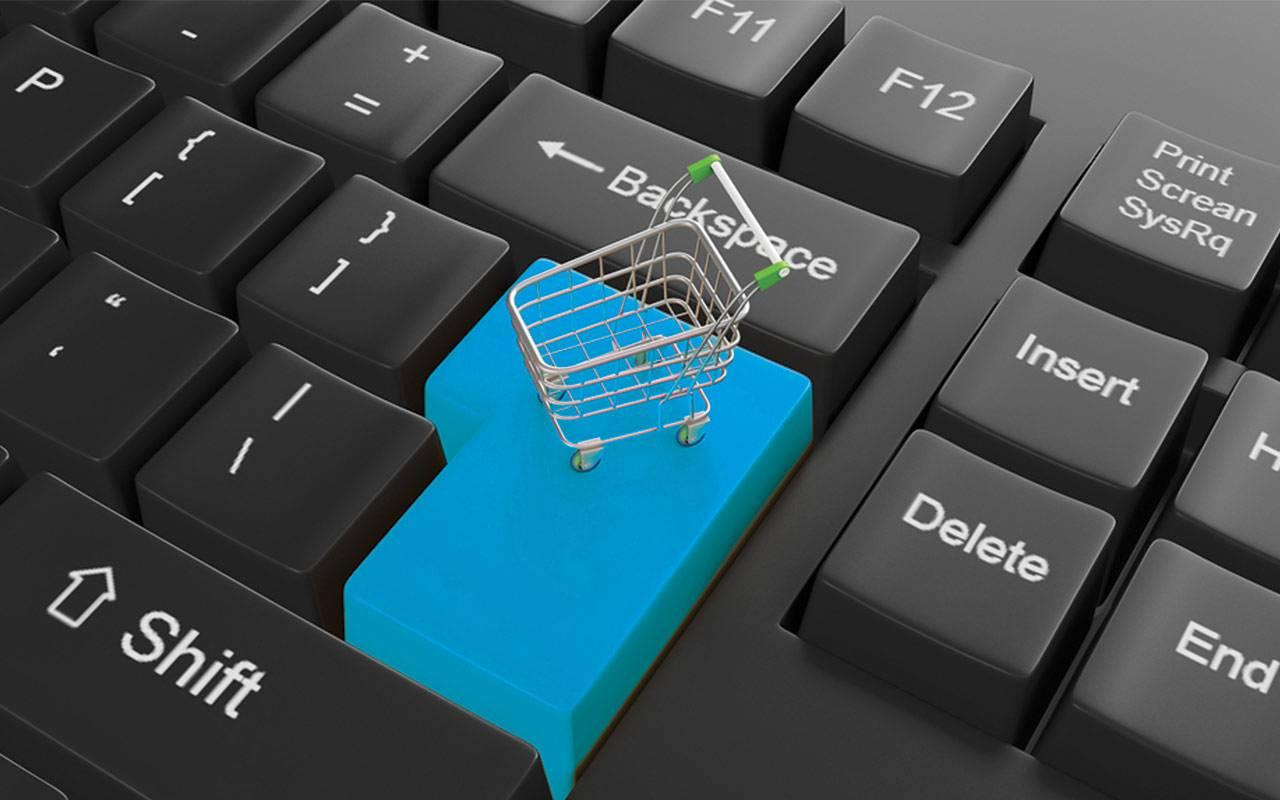 O comerciante precisa saber que as lojas online não são apenas uma extensão das lojas físicas e precisam de planejamento, equipe e estrutura dedicada.