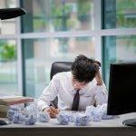RH: 10 dicas para lidar com as férias dos funcionários