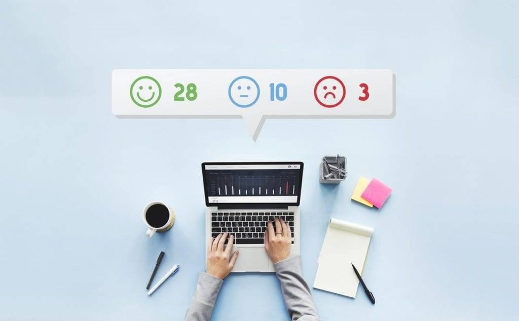 Existem diversas ferramentas para identificar tendências na internet e que também demonstram um ótimo desempenho para pesquisas e monitoramento.