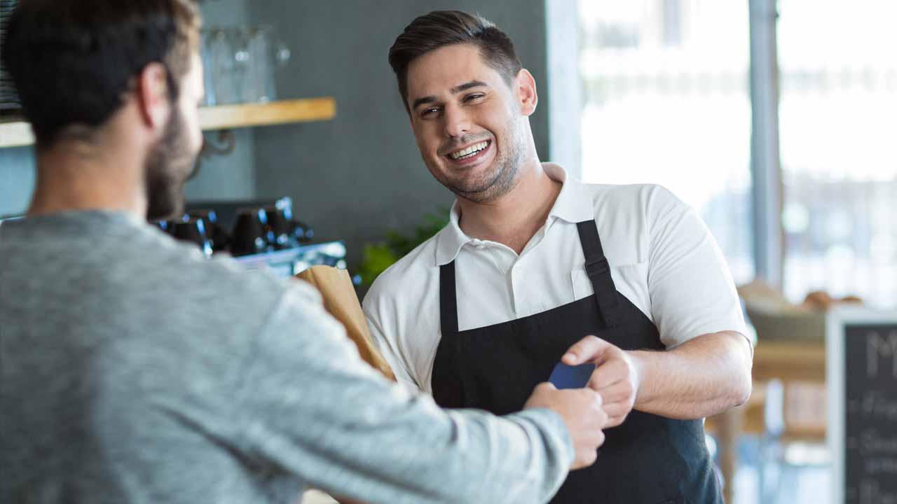 Se a sua empresa enfrenta dificuldades com o serviço de atendimento ao cliente, listamos algumas dicas para tornar o seu atendimento moderno e eficiente.