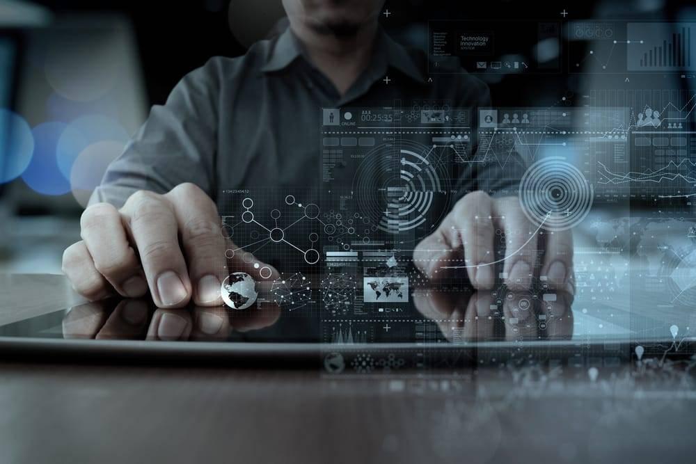 Big Data: essa tecnologia cabe na minha pequena empresa?