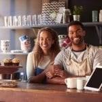 Entendendo a Lei Crescer Sem Medo: o que muda para as micro e pequenas empresas?