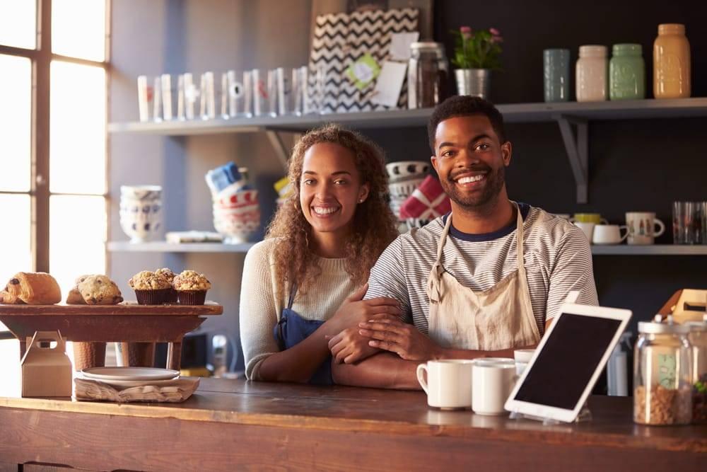 Lei Crescer Sem Medo: o que muda para as micro e pequenas empresas