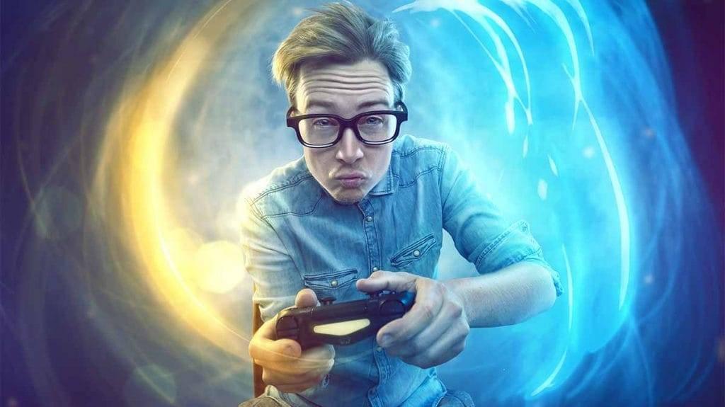 Vale a pena Investir em um negócio na indústria de games?