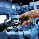 Indústria 4.0: mais tecnológica para ser mais humana