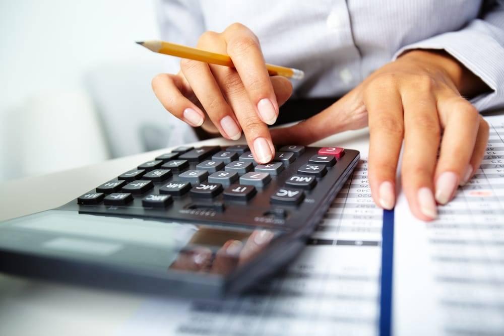 Descubra os motivos pelos quais você deve elaborar um orçamento empresarial anual.