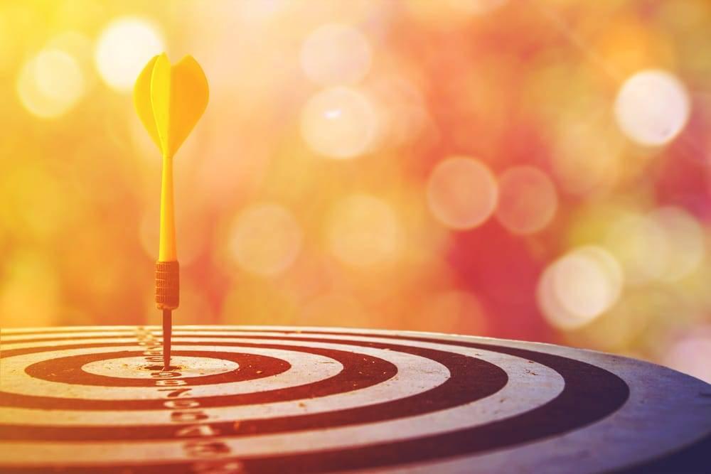 A definição completa do público-alvo do seu negócio precisa ser encarada como um fator primordial no planejamento da empresa.