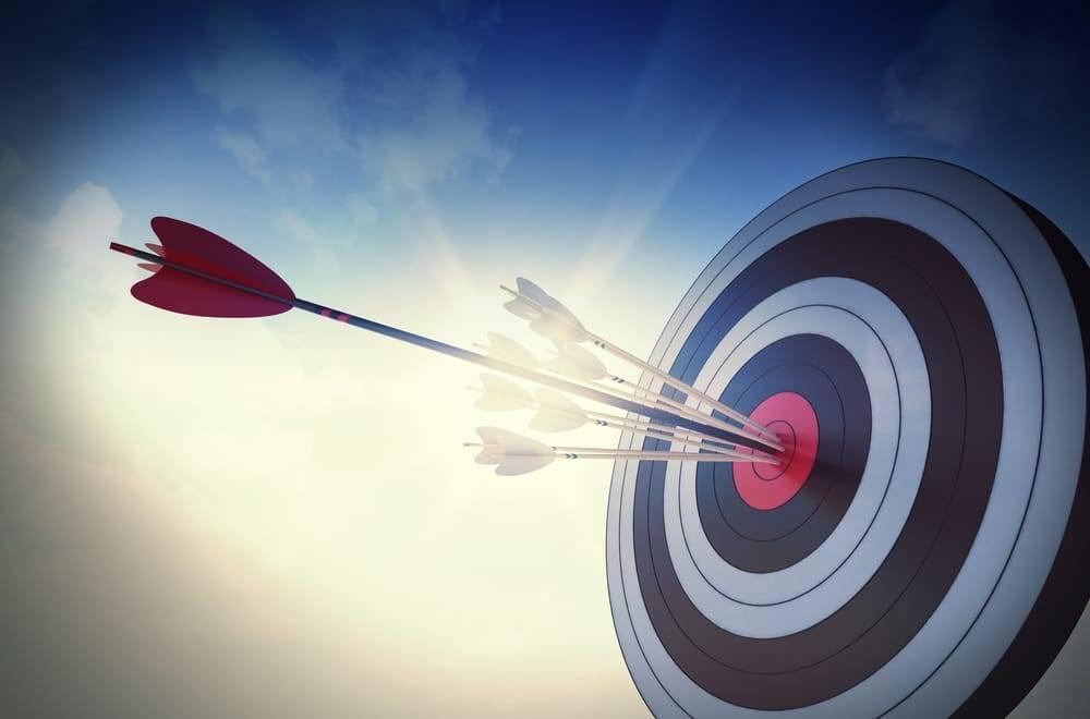A definição completa do público do seu negócio precisa ser encarada como um fator primordial no planejamento da empresa.