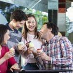 Cinco dicas para seu negócio sazonal ir bem o ano inteiro
