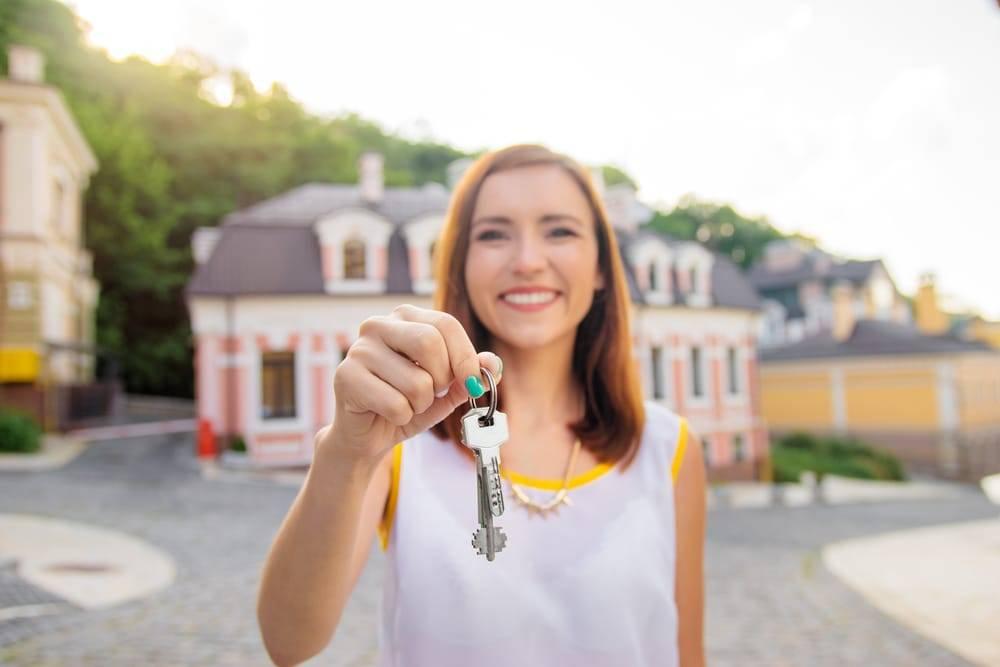 O mercado imobiliário passou por uma grande instabilidade no país inteiro, mas em 2016, Campo Grande foi eleita a segunda melhor cidade para investimentos imobiliários.