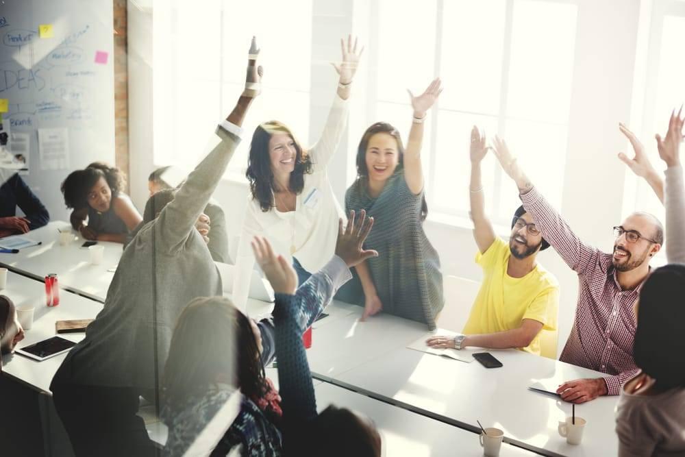 Essência e Propósito: você sabe o que move sua empresa?