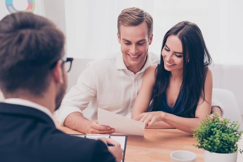 Depois de organizar sua carteira de clientes, o acompanhamento é fundamental.