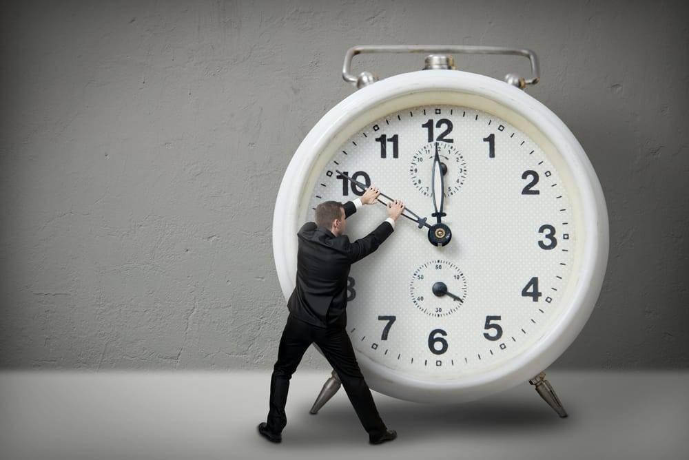 Marketing Multinível | O que você deve saber antes de investir seu tempo nesse tipo de negócio.