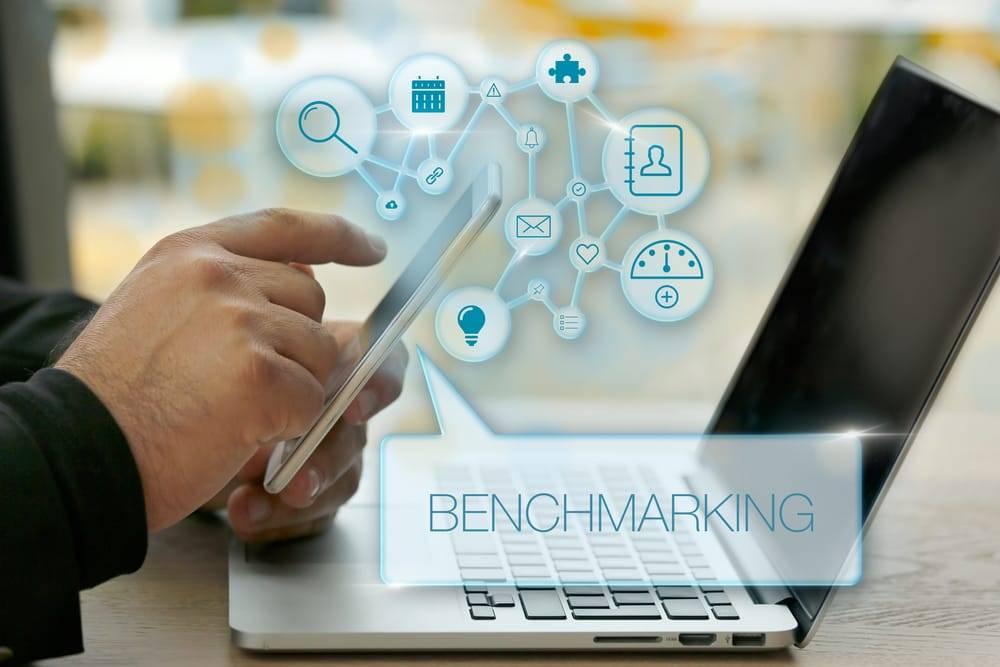 Saiba o que é o conceito de benchmarking e como aplicar na sua empresa