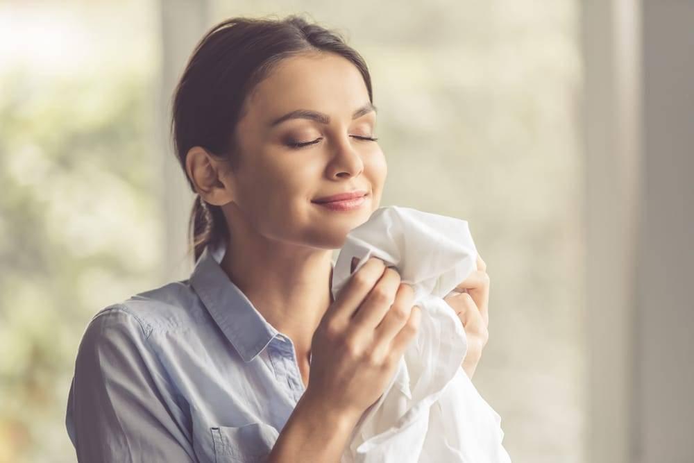 Marketing olfativo: conquistando seus clientes pelas emoções