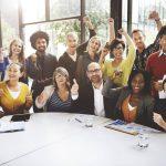 Pessoas que dão lucro: melhore os resultados na sua empresa por meio da gestão da equipe