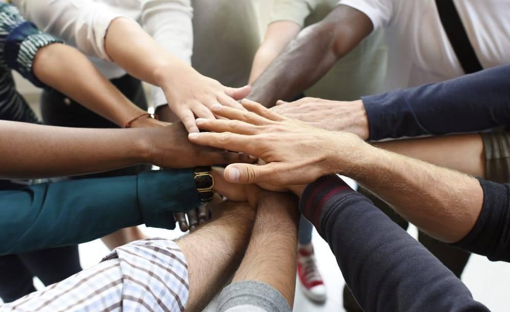 Saiba como liderar uma equipe centrada e produtiva