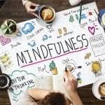 Mindfulness: Atenção plena, vida equilibrada