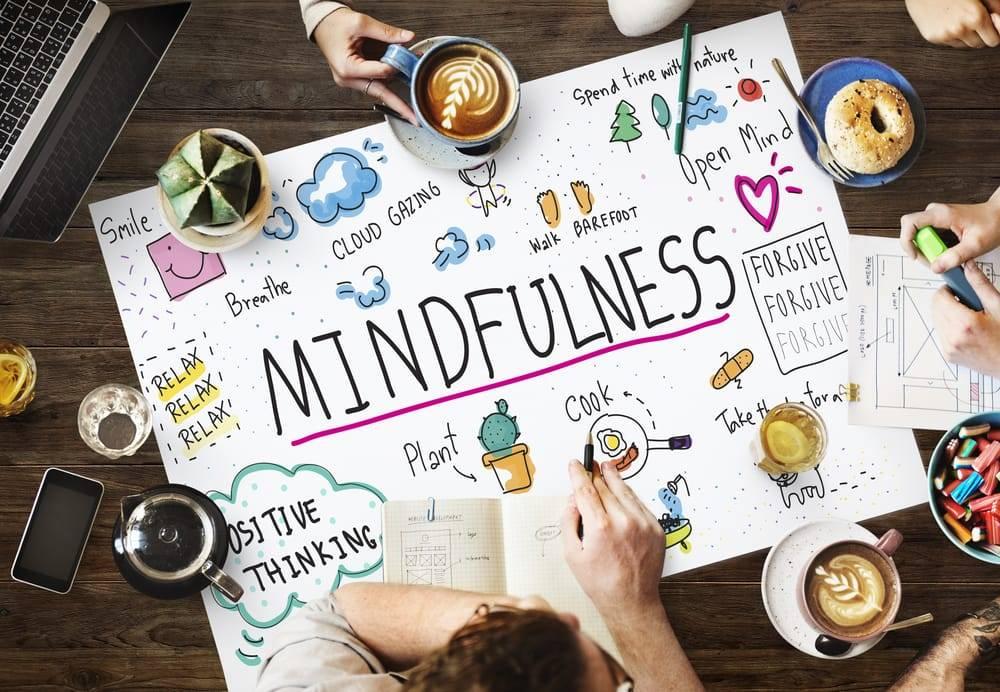 Saiba o que é o conceito de mindfulness e como ele pode lhe ajudar