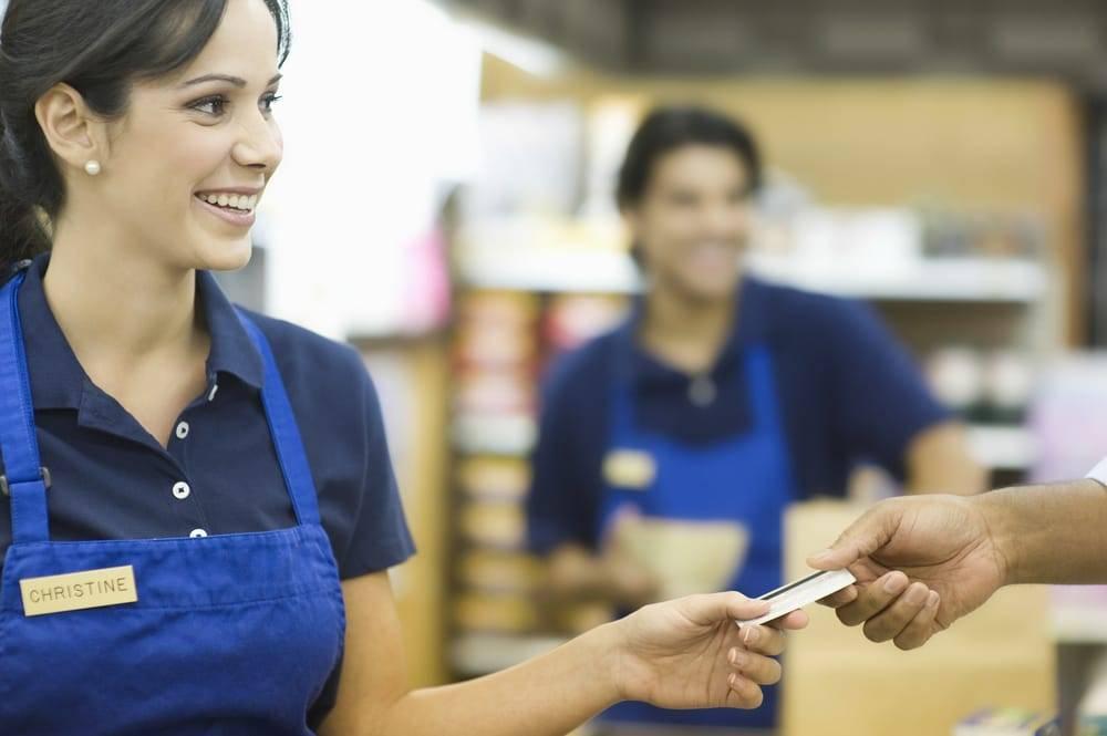 cartão fidelidade: bom para o cliente e para o seu negócio